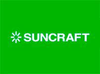 Suncraft - Giappone