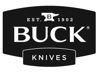 Buck Knives - USA