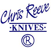 Chris Reeve - USA